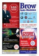 Revista Auto Guia ES 5ª Edição - Page 5