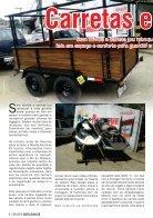 Revista Auto Guia ES 5ª Edição - Page 6