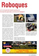 Revista Auto Guia ES 5ª Edição - Page 7