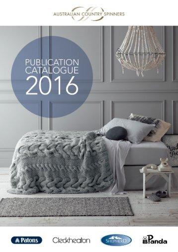 ACS Publication Catalogue 2016_FINAL_JPGs
