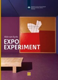 EXPO EXPERIMENT