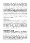 Awards - Page 4