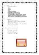 Kompetenzen am Ende der Einheit - Page 3