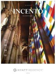 Incento_Gaestemagazin_2015_HighRes