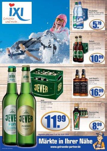 Grevensteiner Magazine