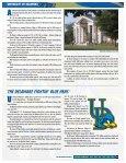 the delaware fightin - University of Delaware Athletics - Page 2