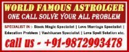 Astro Spells | Love Magic Spells | Win Your Ex Love Back