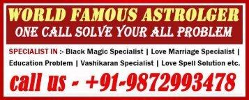 Astro Spells | Love Magic Spells | Win Your Ex Love Back