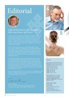 Patientenzeitschrift Herbst/Winter 2014/2015 - Seite 2
