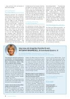 Patientenzeitschrift Herbst/Winter 2014/2015 - Seite 6