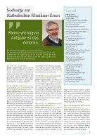 Patientenzeitschrift Herbst/Winter 2014/2015 - Seite 7