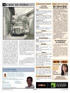 RE KW 01 - Seite 2