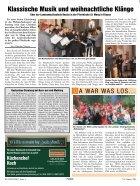 RE KW 01 - Seite 4