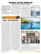 RE KW 01 - Seite 6
