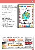 seetal - Samichlaus in Seengen - dorfheftli - Seite 7