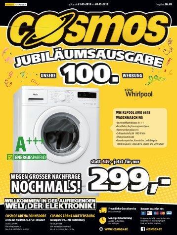print_COSMOS_100