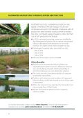 A natural prospectus for the Marches Local Enterprise Partnership - Page 6