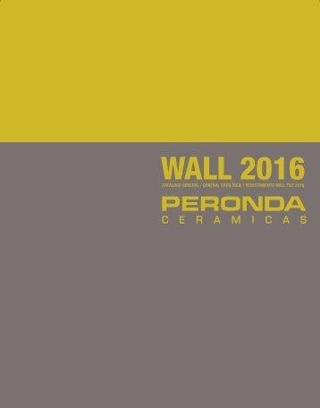 WALL 2016