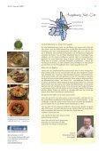 ASO-Augsburg Süd-Ost,  Januar 2016 - Page 3
