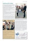 ASO-Augsburg Süd-Ost,  Januar 2016 - Page 6