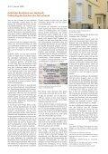 ASO-Augsburg Süd-Ost,  Januar 2016 - Page 7