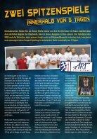 EleNews_9_15-16_PRINT - Page 4