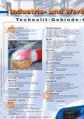 Chemie - Programm Chemie - Programm - Seite 2