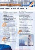 Chemie - Programm Chemie - Programm - Seite 3
