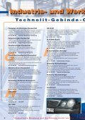 Chemie - Programm Chemie - Programm - Seite 4