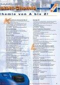 Chemie - Programm Chemie - Programm - Seite 5