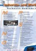 Chemie - Programm Chemie - Programm - Seite 6