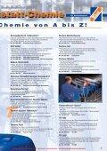 Chemie - Programm Chemie - Programm - Seite 7