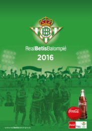 www.realbetisbalompie.es