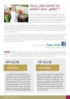 Waschkies_Lebenstraueme - Seite 3