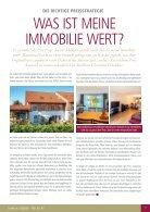 Waschkies_Lebenstraueme - Seite 7