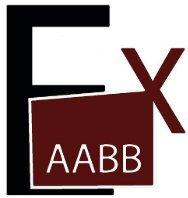 LOGO Associazione Culturale EX Studenti Accademie Belle Arti
