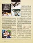 Adam's - Page 4