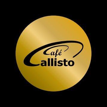 Speisekarte Callisto
