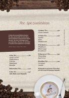 Petit Café, Schweinfurt - Seite 2