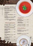 Petit Café, Schweinfurt - Seite 4
