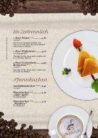 Petit Café, Schweinfurt - Seite 5