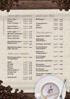 Petit Café, Schweinfurt - Seite 6
