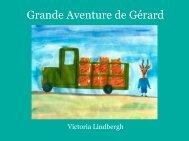 La grande aventure de Gérard
