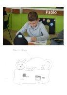 Nuestros animales 3ºA - Page 2
