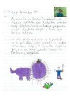 Nuestros animales 3ºA - Page 5