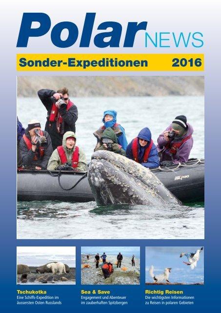 PolarNEWS-Sonderexpeditionen_2016
