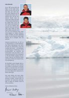PolarNEWS-Sonderexpeditionen_2016 - Page 2