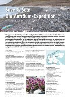 PolarNEWS-Sonderexpeditionen_2016 - Page 4