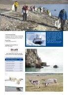 PolarNEWS-Sonderexpeditionen_2016 - Page 5