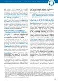 DES JEUNES - Page 5